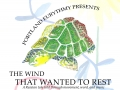 cedarwood poster wind public