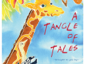Tangle of Tales Poster